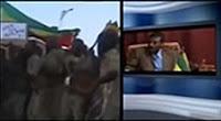 ቃለ-መጠይቕ ኣቦ-ወንበር ዴምህት ተጋ.ሞላ ኣስገዶም ምስ ESAT.TV