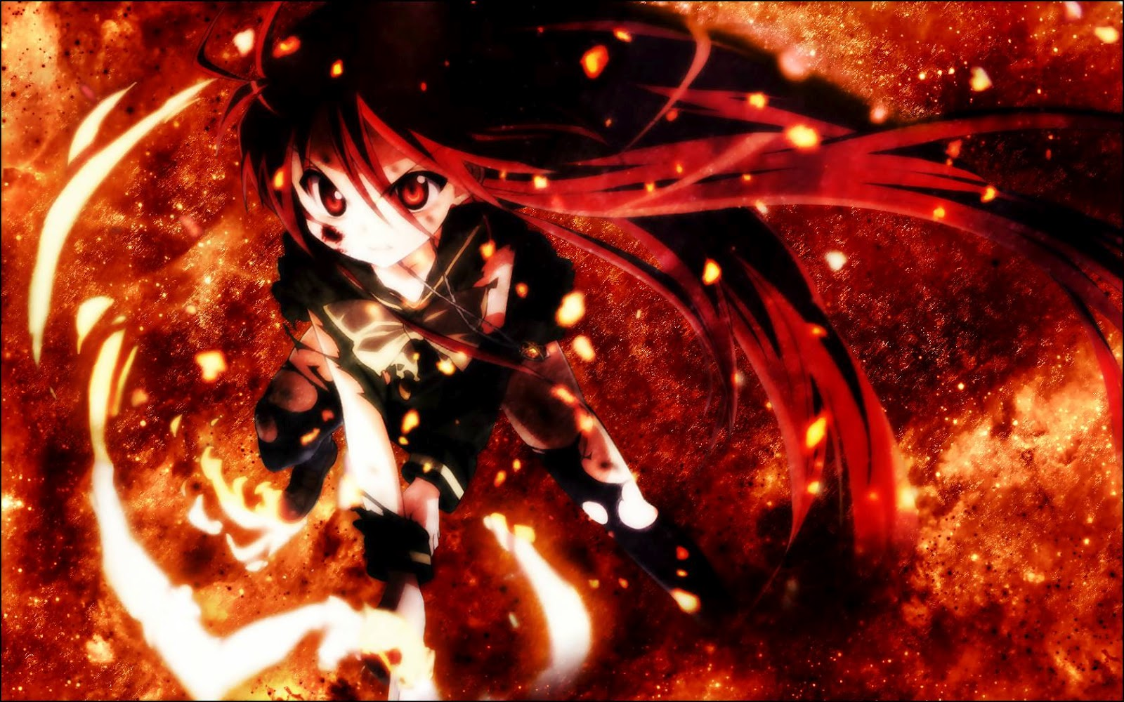 selamat datang di aai ost anime song pack 1