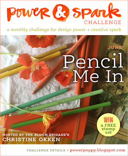 http://powerpoppy.blogspot.com/2015/06/power-spark-can-you-pencil-me-in.html