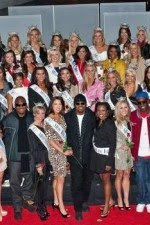 Watch The 2011 Miss America Pageant 2011 Megavideo Online
