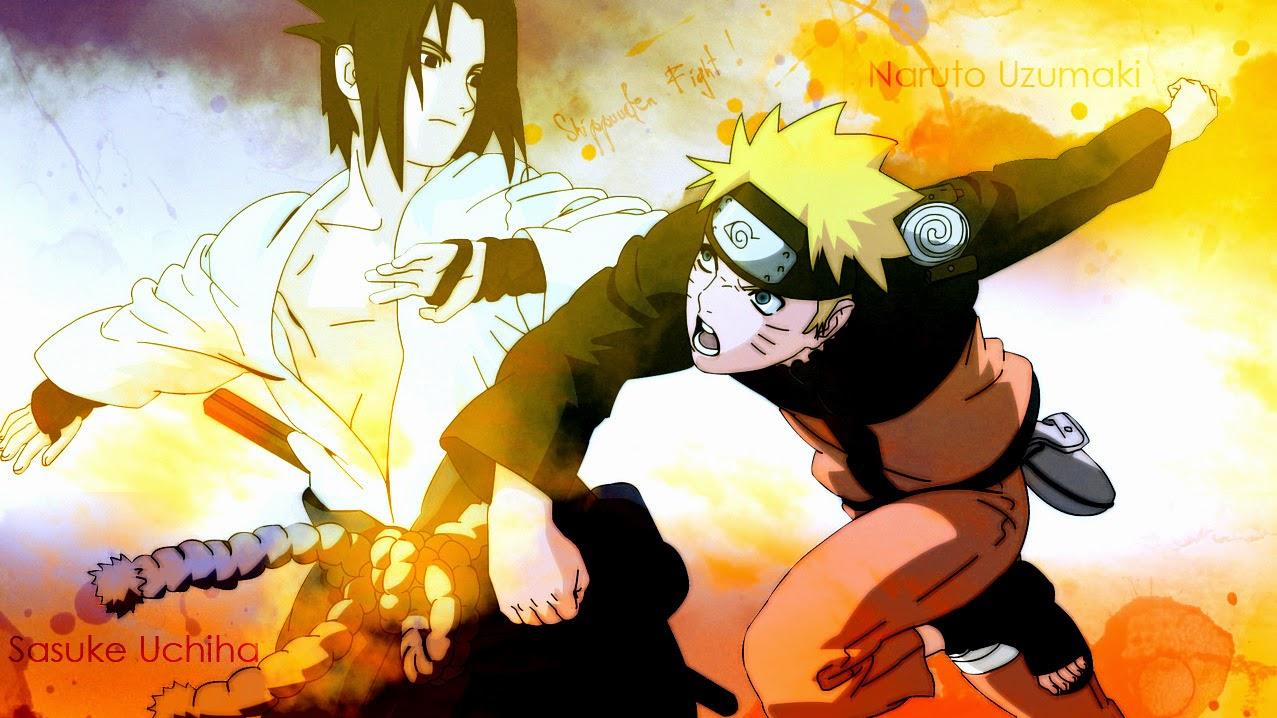 Great Wallpaper Mac Naruto - naruto+vs+sasuke+4  Photograph_807359.jpg
