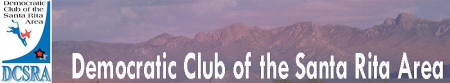 Democratic Club of the Santa Rita Area