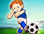 Puanlı Dünya Kupası Yeni