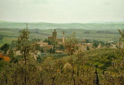 File:Vinci (Italie).JPG