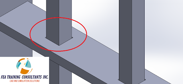 solidworks weldment trim tool