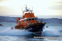 Torbay LifeBoat Weekend