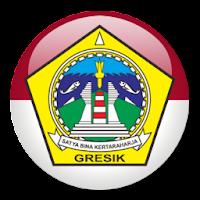 www.gresikku.com