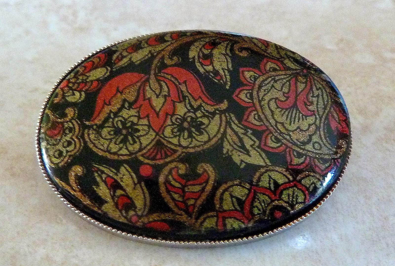 http://www.kcavintagegems.uk/vintage-black-floral-paisley-brooch-403-p.asp
