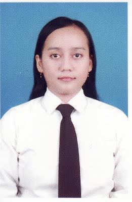 Guru dan Karyawan PG-TK Nusaputera