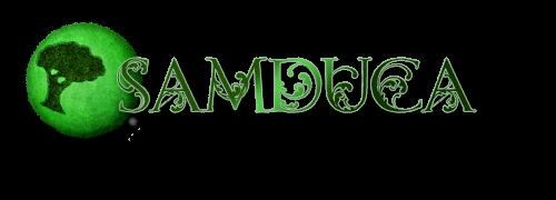 SAMDUCA