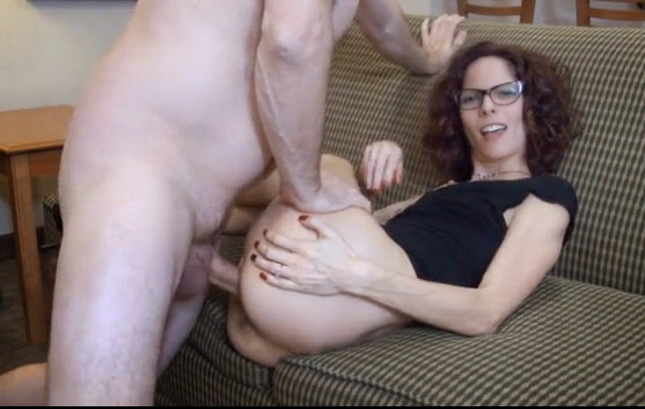 Anne Ogluna Sikis Ogretiyor Porn Videos amp Sex Movies