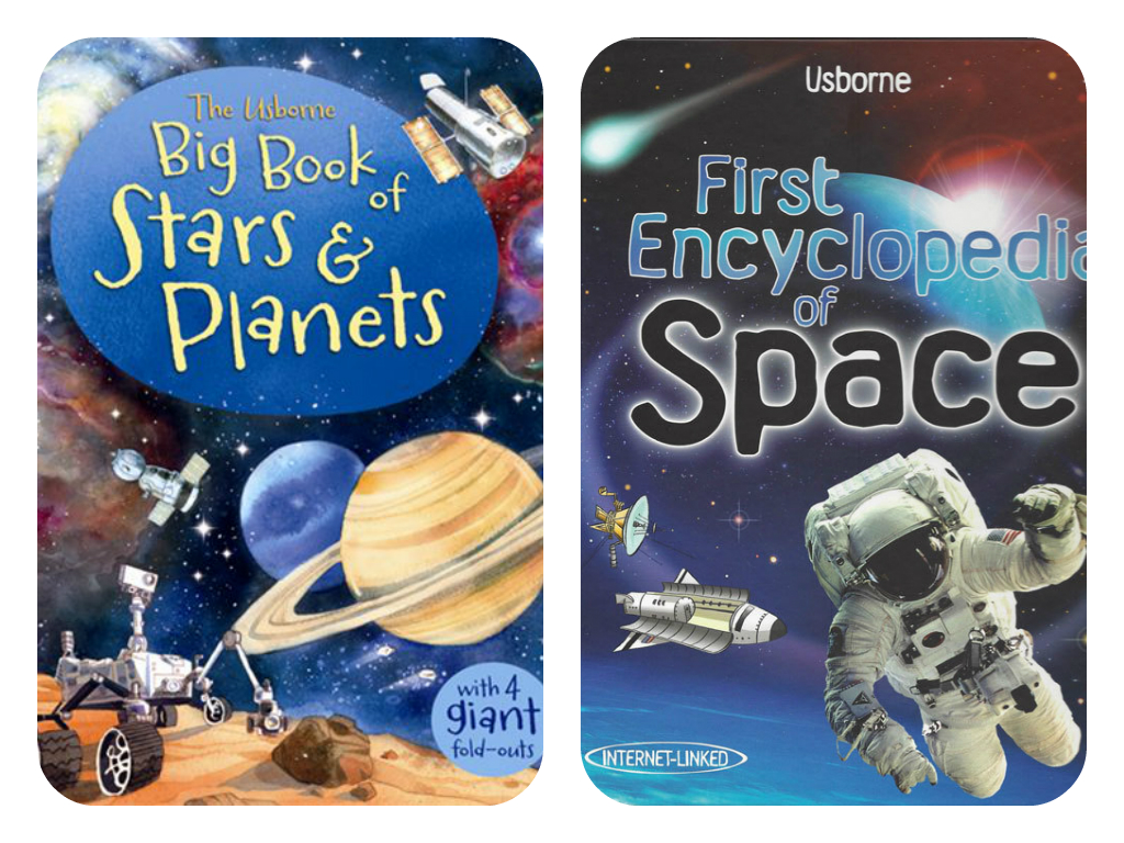 Amazon Best Sellers: Best Astrophysics & Space Science