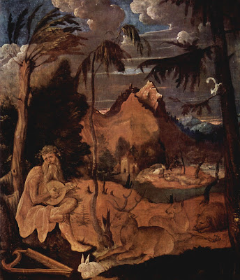 Hans+Leu+-+Orpheus+und+die+tiere+1519.jp