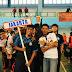 Bandung Games 2014