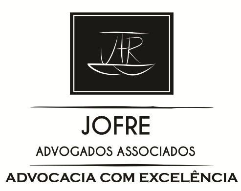 jofre