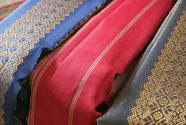 Maheshwari sarees for latest trends