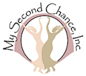 My Second Chance, Inc.