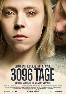 Phim c Mng 3096 Ngy - 3096 Days (2013)