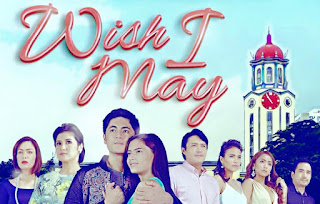 wish i may pinoy tv