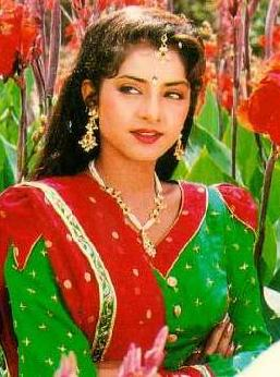 Divya bharti open sex photos