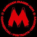 markhamimages.com