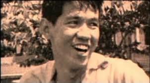 Surat Herman Lantang untuk Soe Hok Gie