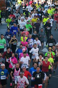 Découvrez notre REPORTAGE -PHOTOS sur l'ULISSIENNE 2016 ,course de 10km aux Ulis.