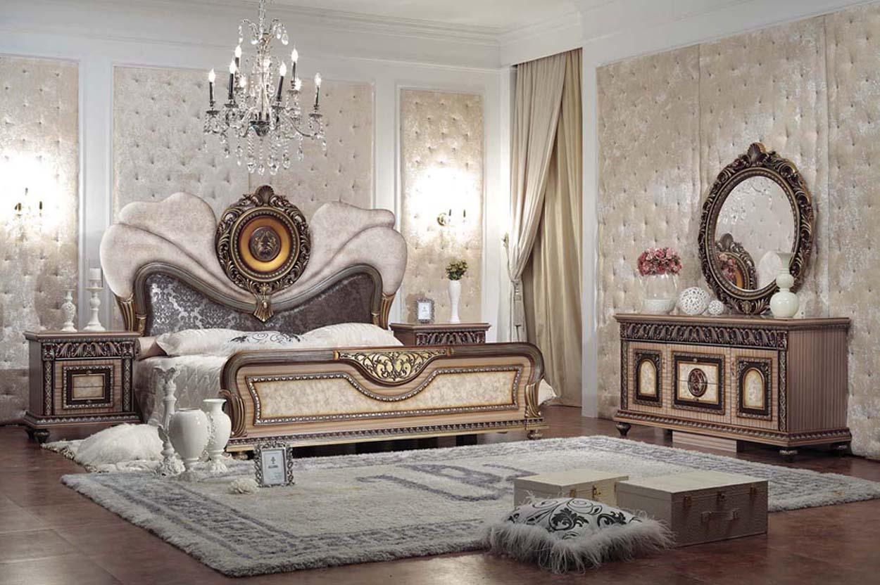 Furnitures Designs bedrooms furnitures designs best bed designs ideas. | best design home