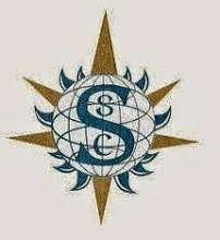 Sarasota Sister Cities Logo