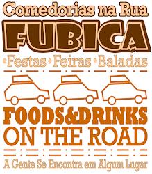 Fubica Food Truck