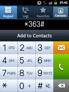 cara-daftar-telkomsel-flash-via-363-sms