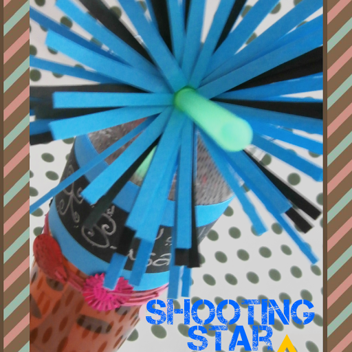 http://shootingstarmanualidades.blogspot.com/2014/03/vasos-de-fiesta.html