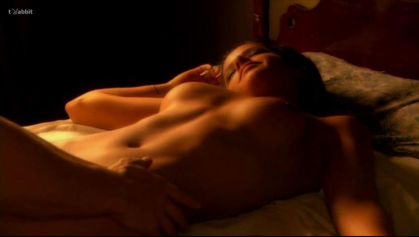 Famosas Desnudas Melania Urbina Desnuda Topless Y Cojiendo En Filmvz