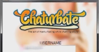 Free Free Chaturbate Token Currency Hack   APK Download ...