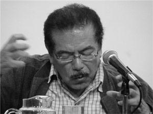 Roberto López Moreno Poemuralismo