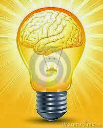 8 Cara Meningkatkan Daya Ingat Otak