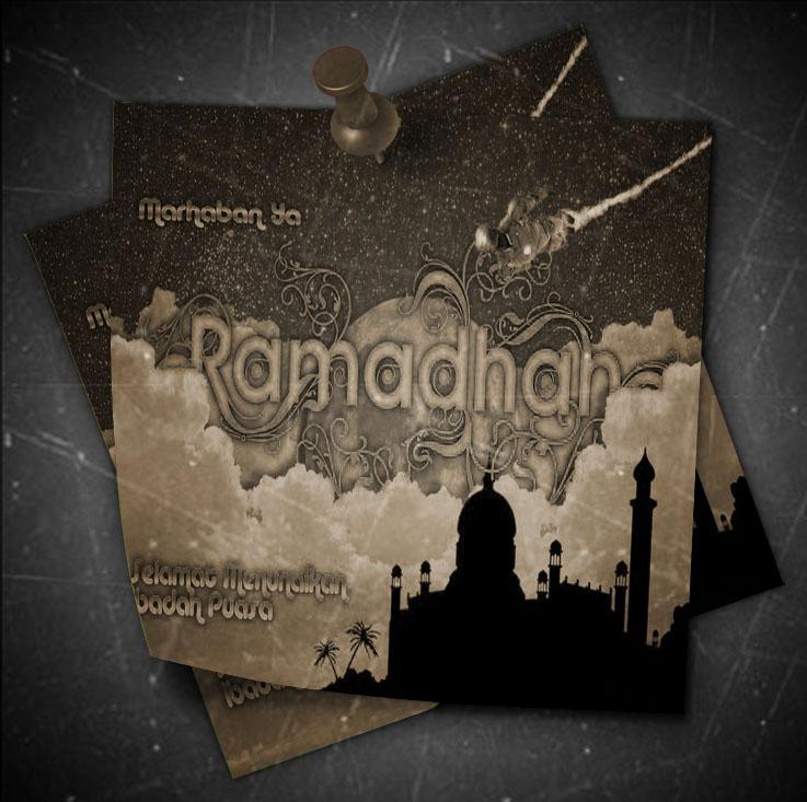bg+ramadhan2_Push_Pin_by_marazmuser_OldPhotosEffects.jpg