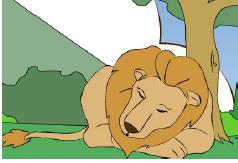 قصص بسيطة للاطفال باللغة الانجليزية lllll.png