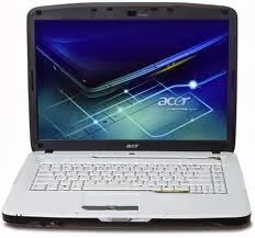 Drivers Acer Aspire 5315 Windows Vista