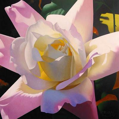 flores-oleo-pintura