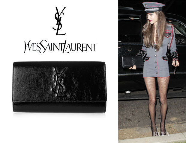 yves saint laurent bags online - BagAddicts Anonymous: Newsflash: Grab the last of these YSL ...