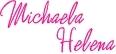 Michaela Helena