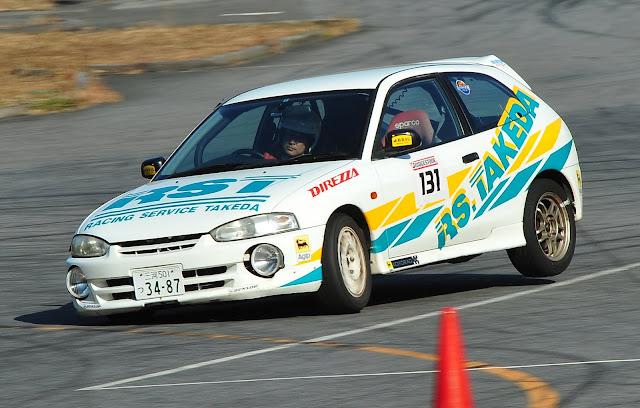 Mitsubishi Mirage CJ0, Colt, przednionapędowe auta z lat 90, popularne samochody, japońskie samochody, motoryzacja, tuning, wyścigi, sport