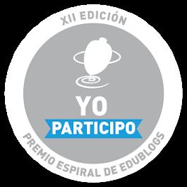 Premio Espiral