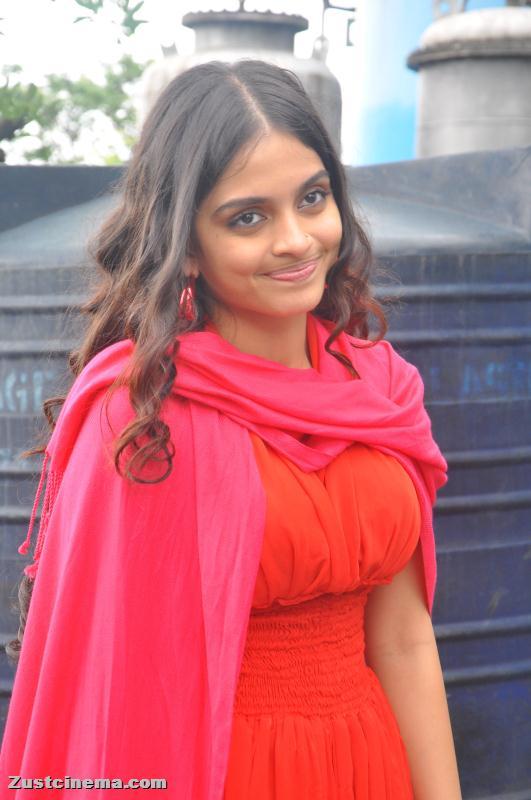 Sheena shahabadi various images