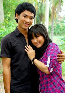 Phim Chuyện xứ dừa