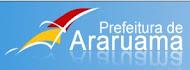 Notícias de Araruama/RJ