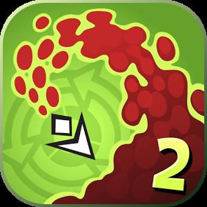 Tilt to Live 2: Redonkulous APK v1.2.2 Full Version