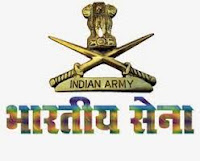 Indian Army Recruitment Rally