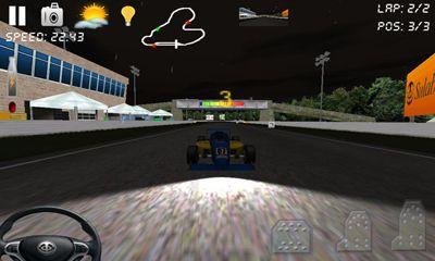 http://apktopgames4u.blogspot.in/